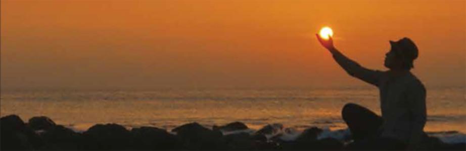 能登半島「富来」の和を観光する
